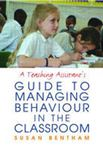 Picture of Teaching Assistants' Guide to Managing Classroom Behaviour