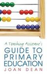 Picture of Teaching Assistant's Guide to primary education