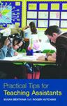 Picture of Practical tips for Teaching assistants