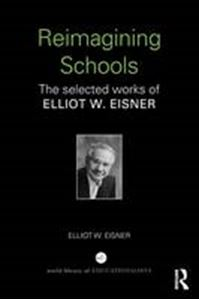 Picture of Selected Works of Elliot Eisner
