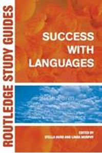 Picture of Success With Languages