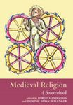 Picture of Medieval Religion a Sourcebook