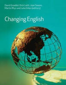 Picture of Changing English 2ed