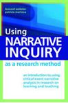 Picture of Using Narrative Inquiry as a Research Method