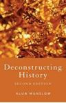 Picture of Deconstructing History
