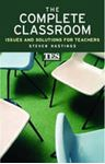 Picture of Complete Classroom: Issues and Solutions for Teachers