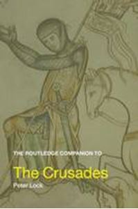 Picture of Routledge Companion to the Crusades