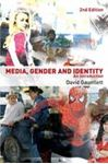 Picture of Media,gender & identity:an introduction