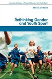 Picture of Rethinking gender & youth sport