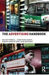 Picture of Advertising Handbook 3ed