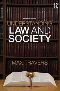 Picture of Understanding Law and Society