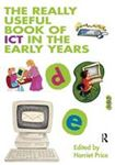 Picture of Really Useful Book of ICT in the Early Years