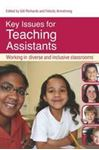 Picture of Key Issues for Teaching Assistants