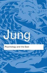 Picture of Psychology and the East