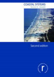Picture of Coastal Systems 2ed