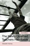 Picture of Newly Qualified Teacher's Handbook 2ed