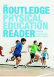 Picture of Routledge Physical Education Reader