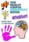 Picture of Really Useful Creativity Book