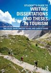 Picture of Student's Guide to Writing Dissertations and Theses in Tourism Studies and Related Disciplines