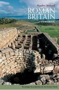 Picture of Roman Britain: A Sourcebook