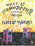 Picture of What is Scenography? 2ed