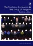 Picture of Routledge Companion to the Study of Religion 2ed