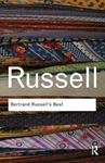 Picture of Bertrand Russell's Best