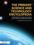 Picture of Primary Science And Technology Ency