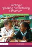 Picture of Creating a Speaking and Listening Classroom