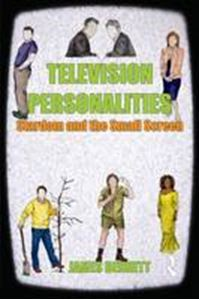 Picture of Television personalities
