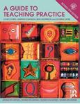 Picture of Guide to Teaching Practice 5red