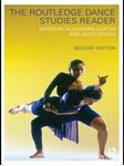 Picture of Routledge Dance Studies Reader 2ed