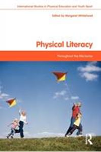 Picture of Physical Literacy