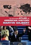 Picture of Routledge Atlas of American History 6ed
