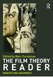 Picture of Film Theory Reader