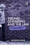 Picture of Young Offenders and the Law