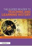 Picture of Guided Reader to Teaching and Learning History