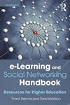 Picture of E-Learning and Social Networking Handbook: Resources for Higher Education 2ed