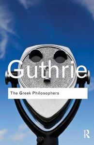 Picture of Greek Philosophers