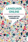 Picture of Language Online:  Investigating Digital Texts and Practices