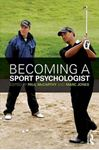 Picture of Becoming a Sport Psychologist
