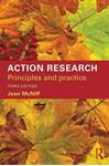 Picture of Action Research: Principles and Practice 3ed
