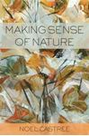 Picture of Making Sense of Nature