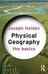 Picture of Physical Geography: The Basics