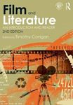 Picture of Film And Literature