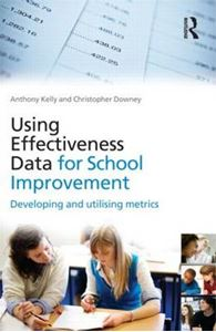 Picture of Using Effectiveness Data For School