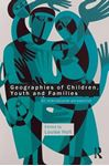 Picture of Geographies of Children, Youth and Families
