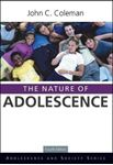 Picture of Nature of Adolescence 4ed