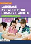 Picture of Language Knowledge for Primary Teachers