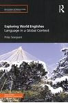 Picture of Exploring World Englishes